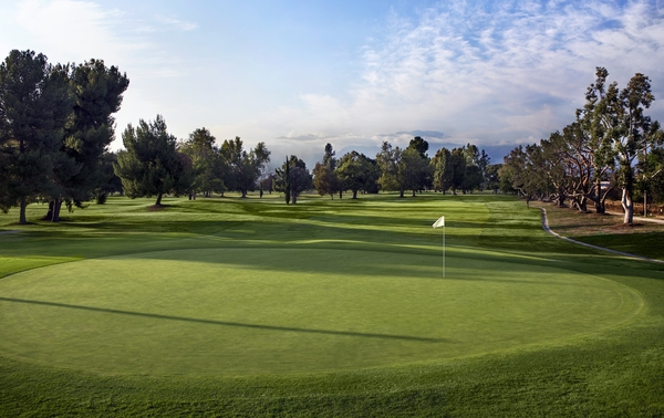 Image result for whittier narrows golf course